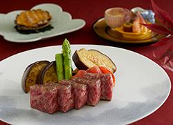 https://www.hyattregencytokyo.com/Portals/0/images/restaurant/list/grill/1907_tg_kobe_dinner_image.jpg?1198412011304